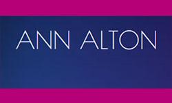 Ann Alton