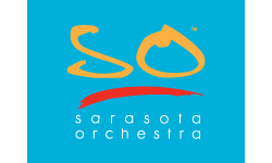Sarasota Youth Orchestra