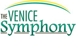 The Venice Symphony